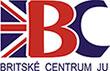 britske centrum